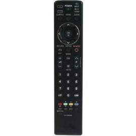LG MKJ-40653802 utángyártott  távirányító