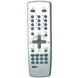 DAEWOO R-49C10R49C10 Tv távirányító