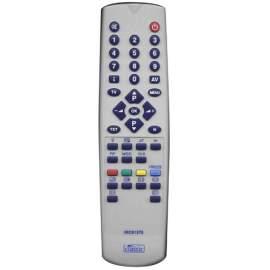 AEG TM-3602 IRC-81370 csere távirányító