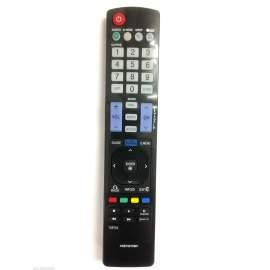LG AKB73275601  utángyártott távirányító