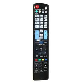 LG AKB73275697  utángyártott távirányító