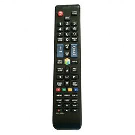 Samsung AA59-00582A típusú utángyártott távirányító